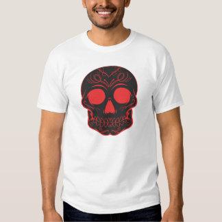 vaya con dios T-Shirt