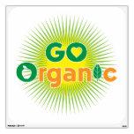 Vaya orgánico