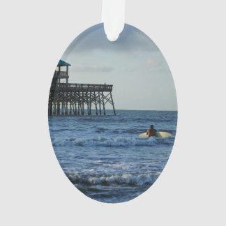 Vayamos a practicar surf