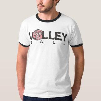 vb 20 T-Shirt