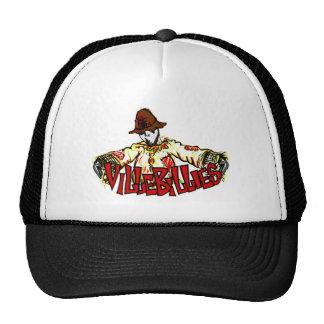 VB trucker hat