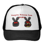VBFM hat