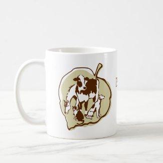 VBMA mug