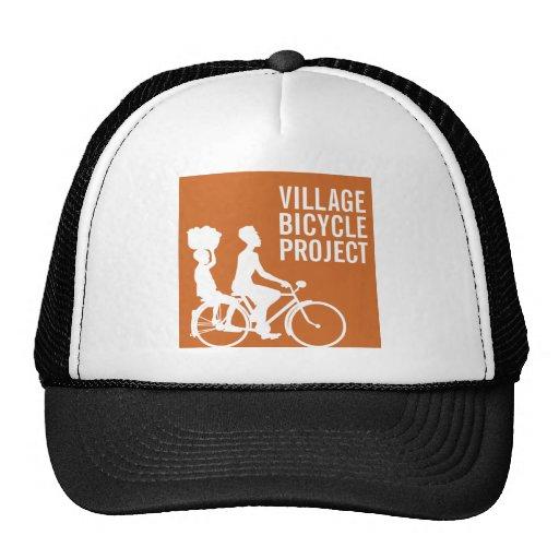VBP Logo Hat