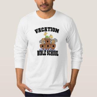 VBS T-Shirt