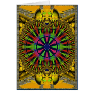 vc11iyvb greeting card