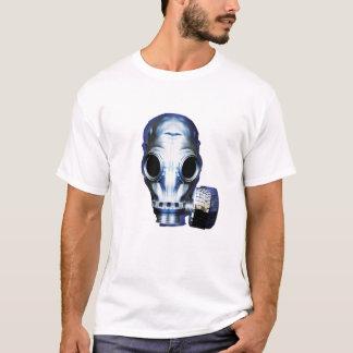 VC Mask T-Shirt