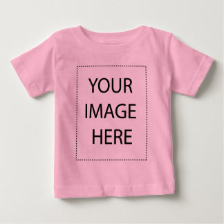"""VC Photo Crafts"" Baby T-Shirt"