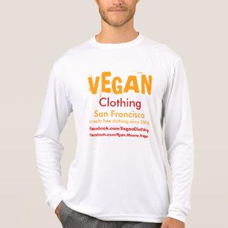 VC SF 49ers Tshirts