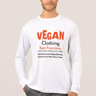 VC SF T-Shirt