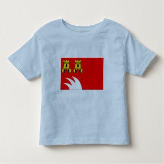 Vchynice, Czech T-shirt