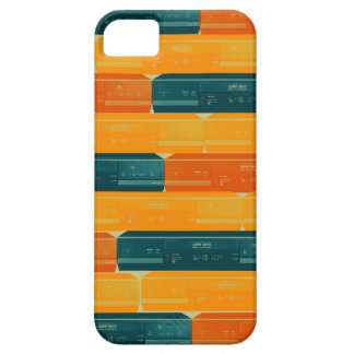 VCR Design iPhone case/tough case