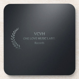 VCVH Link-in. Coaster