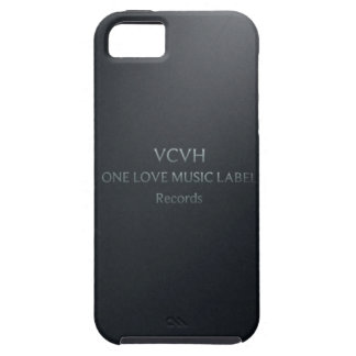 VCVH Link-in. iPhone SE/5/5s Case