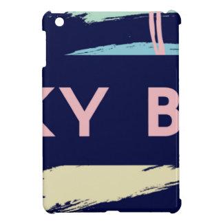 VCVHRecords  Funky Beats iPad Mini Cover