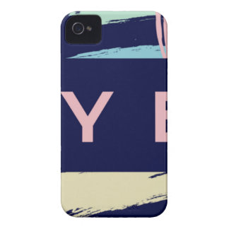 VCVHRecords  Funky Beats iPhone 4 Case-Mate Case