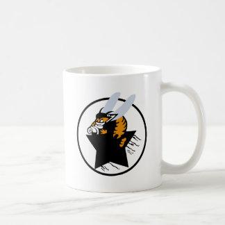 VD-1 COFFEE MUG