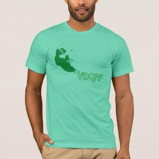 VDGAF T-Shirt