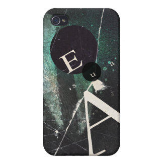 VEA20 COVERS FOR iPhone 4