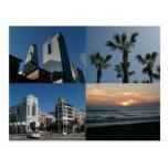 Vea a L.A. Postcard Tarjetas Postales