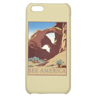 Vea América