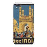 Vea el poster de la India iPhone 5 Cobertura