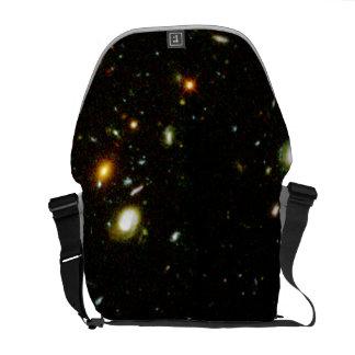 Vecindades cósmicas de la supernova 1997ff's bolsas de mensajeria