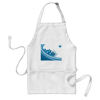 vector-background-2 adult apron