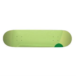 Vector Butterflies Skateboard Decks