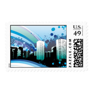 vector_city_wide-1920x1200 postage