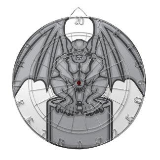 Vector del Gargoyle