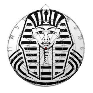 Vector del Pharaoh