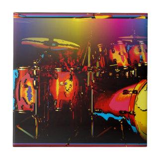 vector drums.jpg ceramic tiles