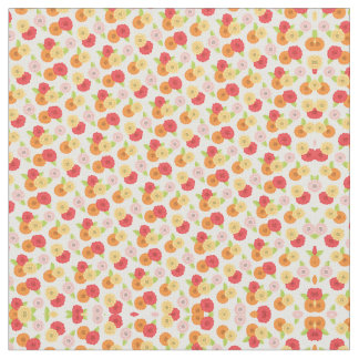 vector graphic patterns fabric
