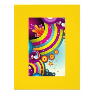 vector_rainbows-1680x1050 flyer