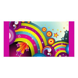vector_rainbows-1680x1050 photo card