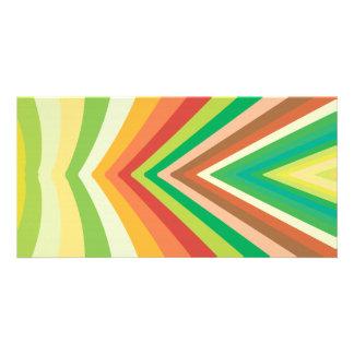 vector-sol-haces tarjeta fotografica personalizada