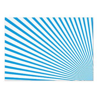 vector_sunbeam_backg2 card