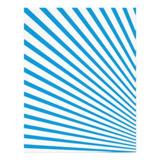 vector_sunbeam_backg2 flyer
