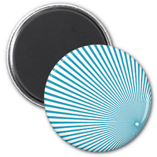 vector_sunbeam_backg magnet