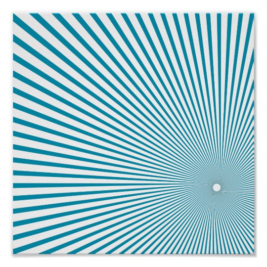 vector_sunbeam_backg poster