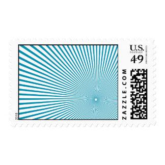 vector_sunbeam_backg stamp