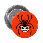 vector tribal de la ARAÑA ASUSTADIZA png_spiders_t Pin
