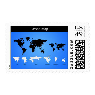 vector-world-map-10116-large postage
