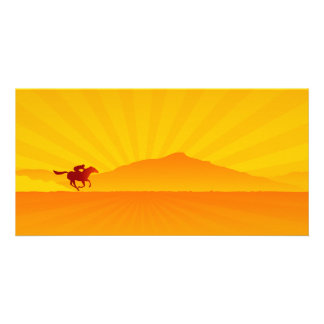 vectors83_background16_rider.ai card