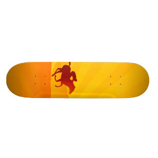 vectors83_background16_rider.ai skateboard