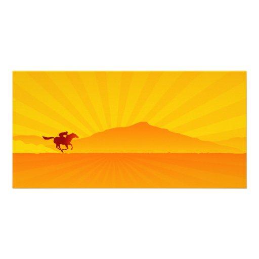 vectors83_background16_rider.ai tarjeta personal con foto