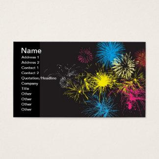 vectorstock_226 business card
