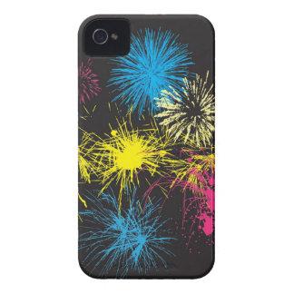 vectorstock_226 iPhone 4 cover