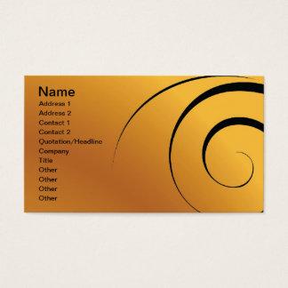 vectorstock_23512 business card